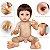 Guilherme Macaquinho - Bebê Reborn - Imagem 2