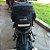 Bolsa Banco Traseiro Universal Bag Rider 119 - Imagem 3