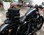Bolsa Banco Traseiro Universal Bag Rider 119 - Imagem 10