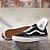 Tênis Vans Skate Old Skool - Imagem 4