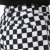 Calça Vans Authentic Chino Checkerboard - Imagem 4