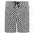 Short Vans Range Checker - Imagem 1
