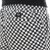 Short Vans Range Checker - Imagem 5