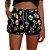 Short Praia Feminino UseThuco Super Mario - Imagem 1