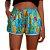 Short Praia Feminino UseThuco Lemon - Imagem 1