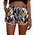 Kit Casal Short Praia Looney Tunes Use Thuco - Imagem 3