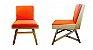 Cadeira Ixis - Imagem 1