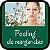Peeling de Margaridas – Creme não Iônico (20g)  - Imagem 1