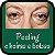 Peeling em Gel Fluído para Olheiras e Bolsas (15g) - Imagem 1