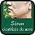 Sérum Fluído para Cicatrizes de Acne (uso no microagulhamento - 30g)  - Imagem 1