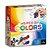 Speed Colors - Imagem 1