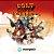 Super Colt Express - Imagem 3
