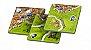 Carcassonne Edição 20° Aniversário - Imagem 5