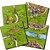 Carcassonne Edição 20° Aniversário - Imagem 3