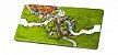 Carcassonne Edição 20° Aniversário - Imagem 4