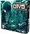 Otys - Imagem 1