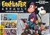 Fanhunter Assault - Imagem 1
