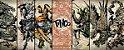 Tinco - Imagem 2