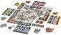 Arcadia Quest - Imagem 3