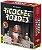 Ricochet Robots - Imagem 1