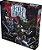 Arkham Horror Hora Final - Imagem 1