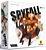 Spyfall - Imagem 1