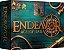 Endeavor - Imagem 1