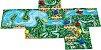 Carcassonne Amazonas - Imagem 3