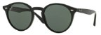 Ray Ban - RB2180 - Round Clássico 601/71 49-21 - Imagem 1