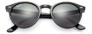 Ray Ban - RB2180 - Round Clássico 601/71 49-21 - Imagem 2