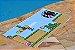 Toalha Mario  - Imagem 3