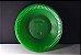 Prato Descartável 15cm Colorido Verde Bello Copo - Imagem 2