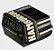 Caixa Personalizada para Hambúrguer - C/50 Unidades - Imagem 1