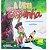 A LISTA DE ZEQUINHA VOL 2 - Imagem 1