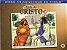 A VIDA DE CRISTO VOL 2 HISTÓRIA APEC - Imagem 1