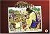 VIDA DE CRISTO VOL 3 LIÇÕES BÍBLICAS APEC - Imagem 1