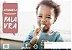 APRENDER A PALAVRA ALICERCES INFANTIL ALUNO 3 ANOS A EXTRAORDINÁRIA CRIAÇÃO DE DEUS VOL 1 ECE - Imagem 1