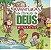 AVENTURAS NA FLORESTA DE DEUS CD EBF UFMBB - Imagem 1