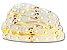Fita LED - 5050 Branco Quente (3000k) - Rolo com 5 Metros - 14w  - 60 LEDs por Metro - IP65 (com Silicone) - 12V - Imagem 2