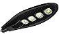 Luminária Pública Super LED 200w Branco Frio  -  Para Poste - Imagem 1