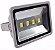 Refletor Holofote LED 200w Branco Quente - Imagem 1