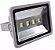 Refletor Holofote LED 200w Branco Frio - Imagem 1