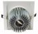 Spot Led Direcionável Quadrado 12w Branco Frio - Imagem 3