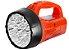 Lanterna Recarregável  DP-735  23 Leds - Imagem 1