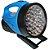 Lanterna Recarregável  DP-742  30 Leds - Imagem 1
