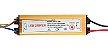 Driver Reator - 20w - 400mA - Para Reparo de Refletor LED - Bivolt - Imagem 1