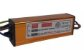 Driver Reator - 50w - 1000mA - Para Reparo de Refletor LED - Bivolt - Imagem 1