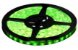 Fita LED - 5050 Verde - Rolo com 5 Metros - 6w - 60 LEDs por Metro - IP65 (com Silicone) - 12V - Imagem 1