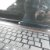 Notebook usado com garantia HP Core i3 HD 1 Tera 8GB Win 10 - Imagem 7