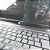 Notebook para estudar Core i3 HD 1 Tera 8GB Win 10 HP dv5 - Imagem 7